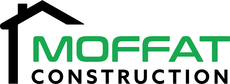 Moffat Construction
